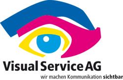 vsag_logo