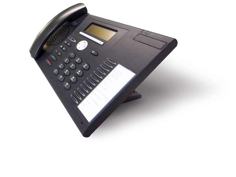 telefon-konakt