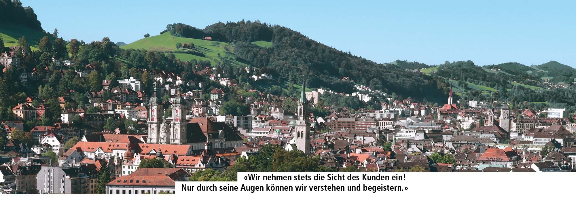 Slider 3 St.Gallen