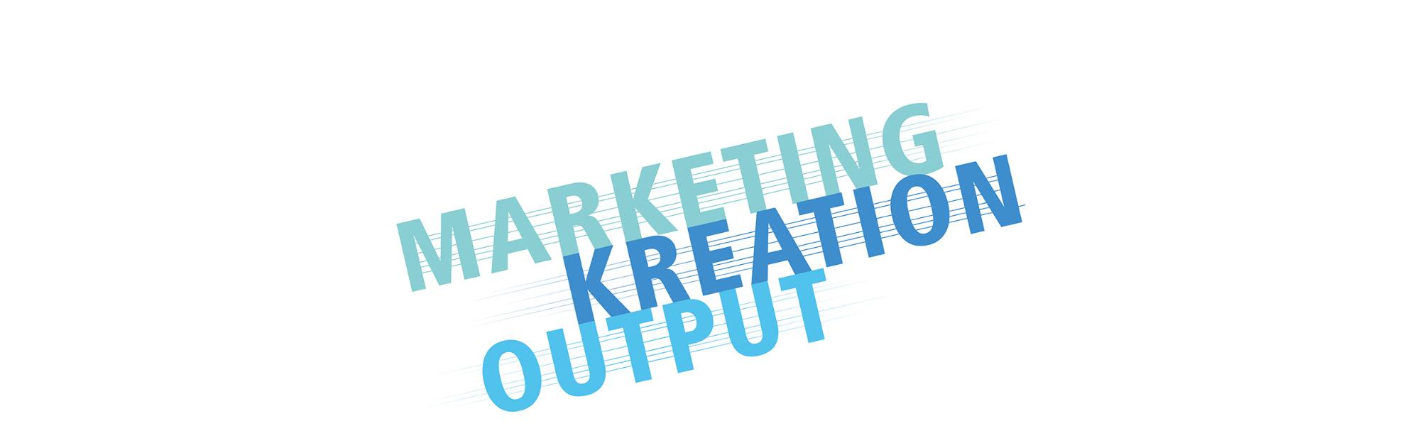 Slider 4 Marketing_Kreation_Output