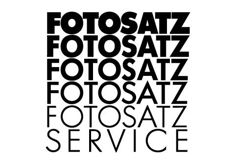Fotosatz_SW