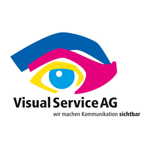 VS Visual Service AG