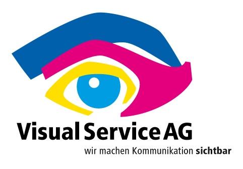 VSAG_Logo_mit_Slogan