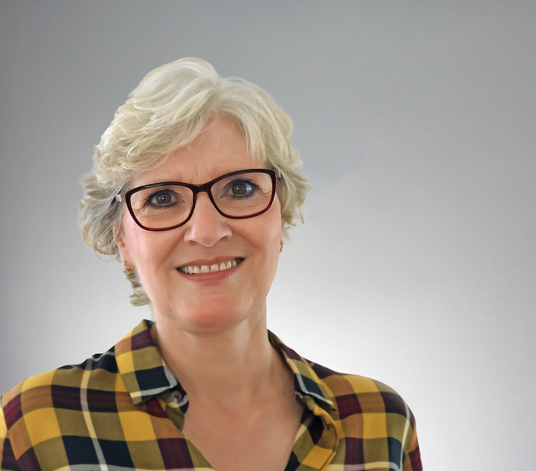 Heidi Filippin