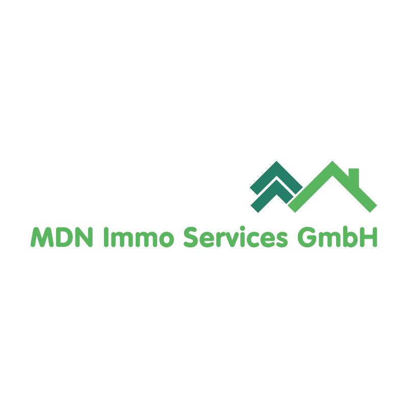 MDN_Logo